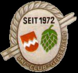 Skiclub Geisenfeld